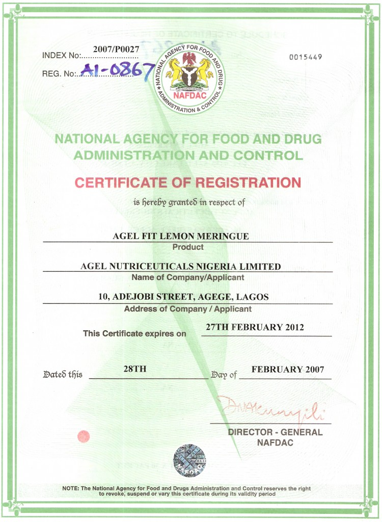 agel-National-Agency-food-drug1-750x1024